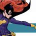 DC You-niverse revela seus novos títulos