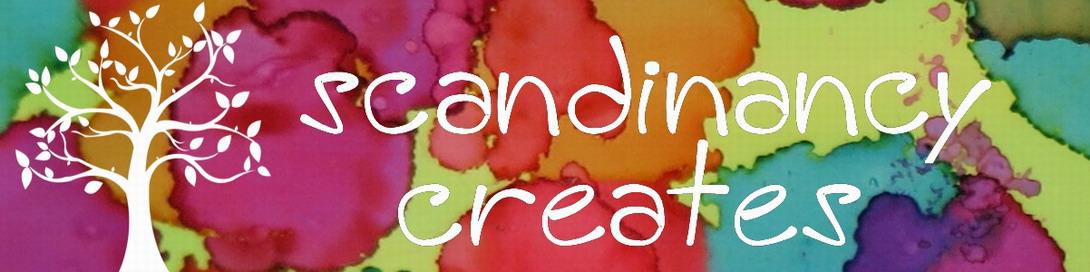 scandinancy creates
