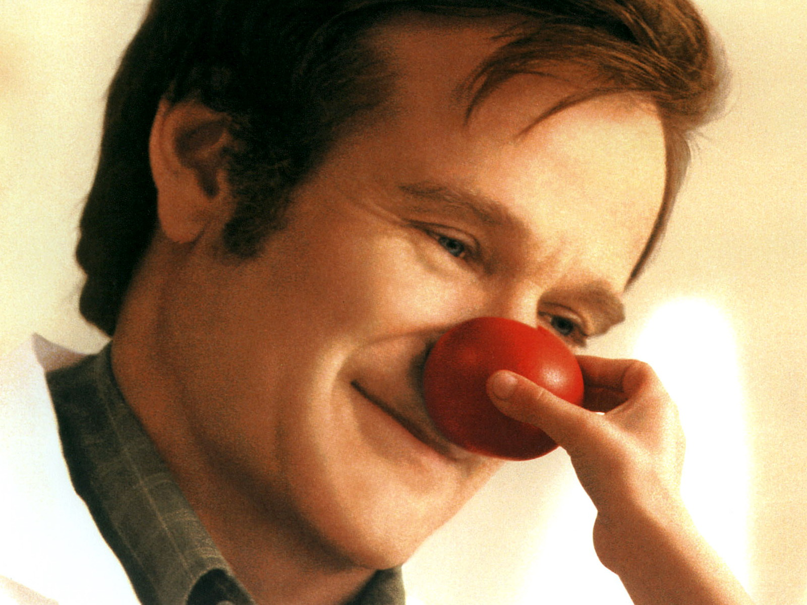 patch adams movie  hd