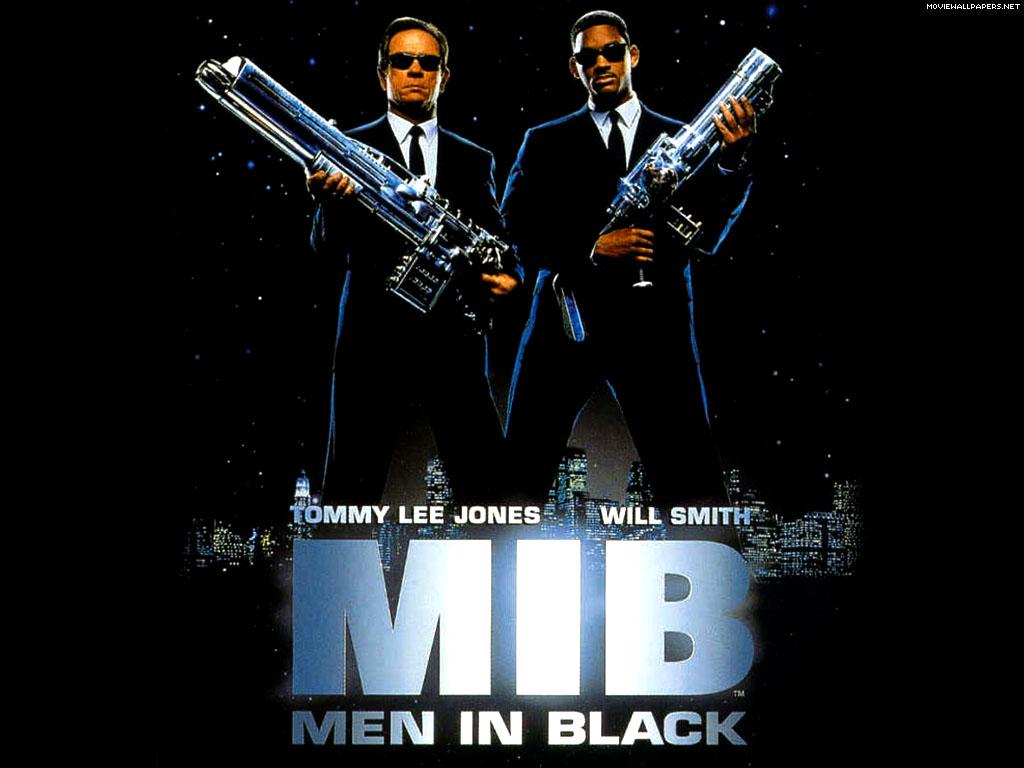 http://1.bp.blogspot.com/-Flxetw8bHVw/T_F2Vl00FfI/AAAAAAAACrU/ZWm9qOZEDcs/s1600/men-in-black-1-1024.jpg
