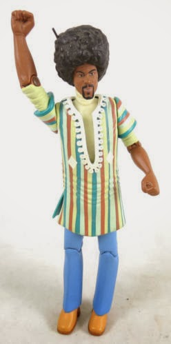 SNL He Man and Lion O Full Skit Saturday Night Live Recap ...