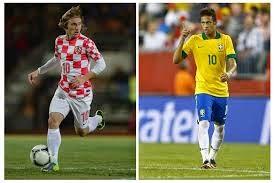 smk 3 tegal Prediksi Hasil Skor Brasil Kroasia Pildun 2014 http://smk3tegalyes.blogspot.com/2014/05/prediksi-hasil-skor-brasil-kroasia.html