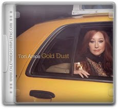 Download Tori Amos - Gold Dust (2012)