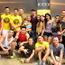 The Amazing Race Philippines breaks ground starting Monday on TV5