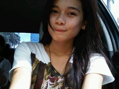 Foto FB ABG Bandung