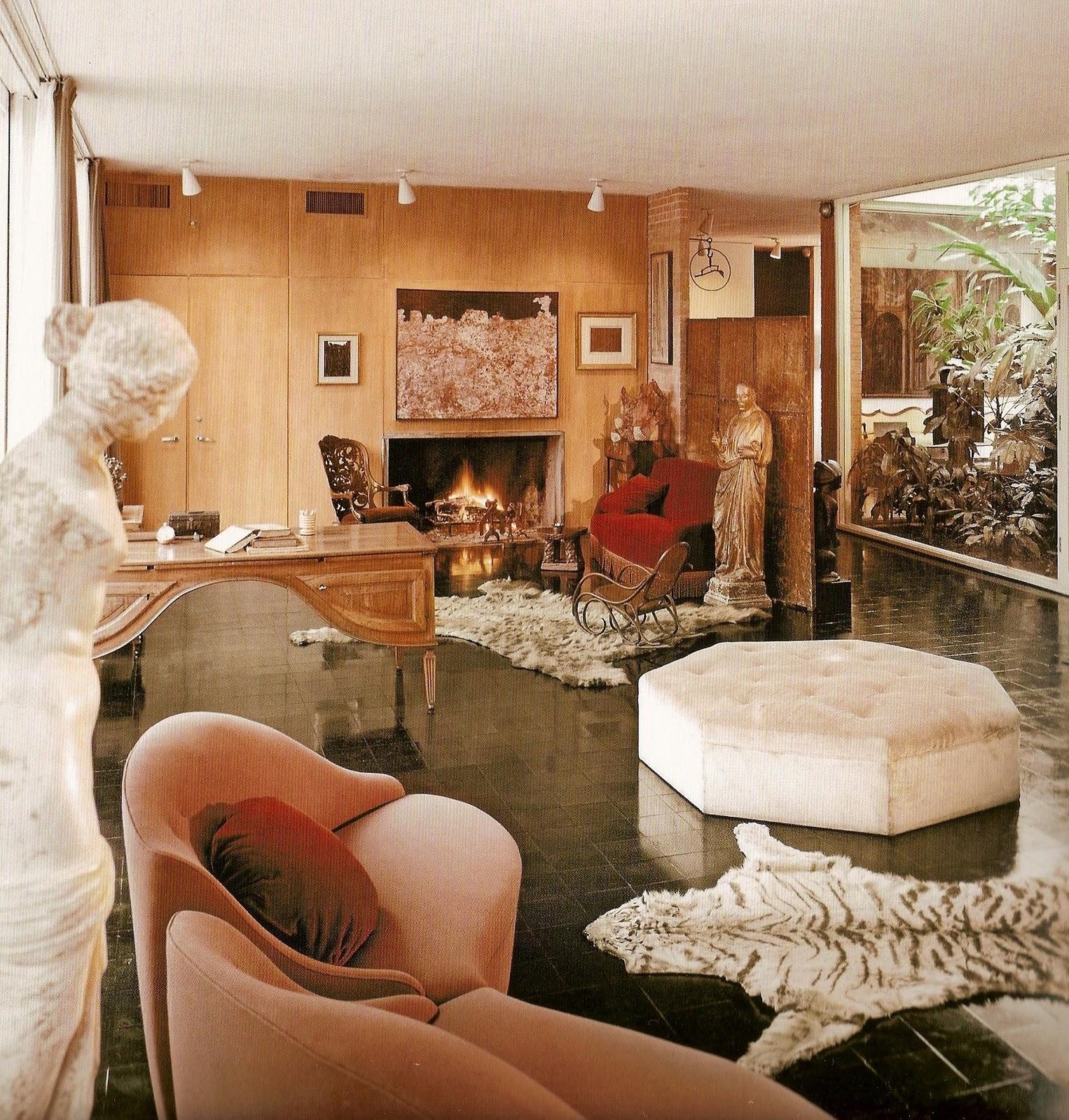 Fashion house in houston 48