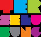 logo terselubung.blogspot.com