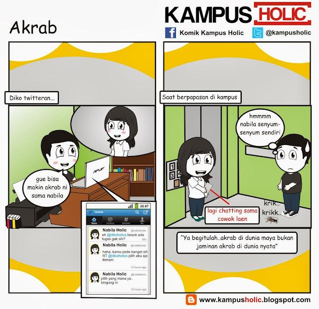 #351 Akrab
