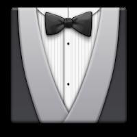 Icono de la aplicación SusConfig