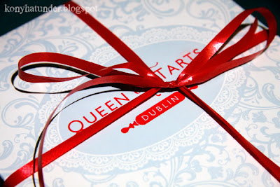 Queen_of_Tarts_box