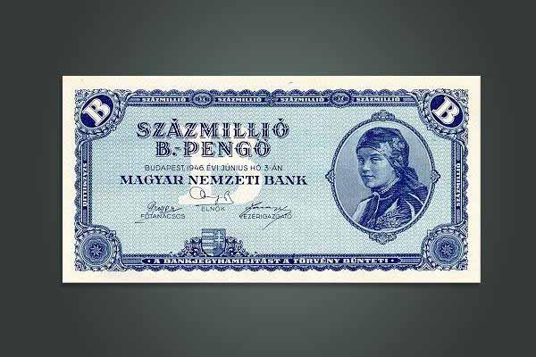 7 Mata Uang Dengan Sejarah Unik [ www.BlogApaAja.com ]