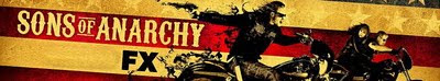 Sons.of.Anarchy.S04E14.HDTV.XviD-ASAP