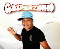 GASPAZINHO AO VIVO EM TABOÃO DA SERRA REPERTÓRIO NOVO ABRIL 2014
