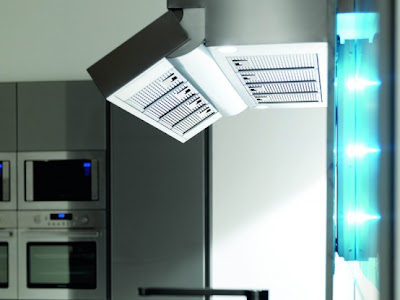 LED Kitchen 05