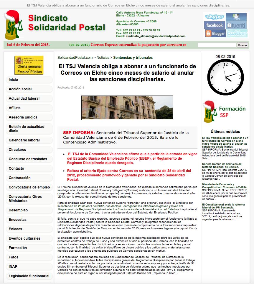 07/02/2015-SoldaridadPostal.com-