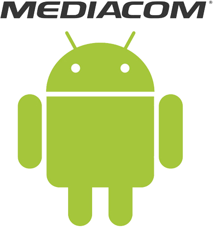 ottenere permessi root mediacom