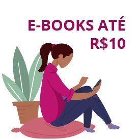 e-books