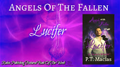 RPBP Featured Book Of The Week