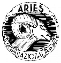 Aries Officina Nazional-Popolare