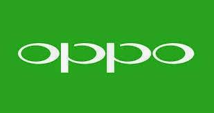 Daftar Harga Oppo Smartphone Terbaru Lengkap