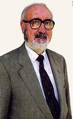 Antonio Sánchez Portero