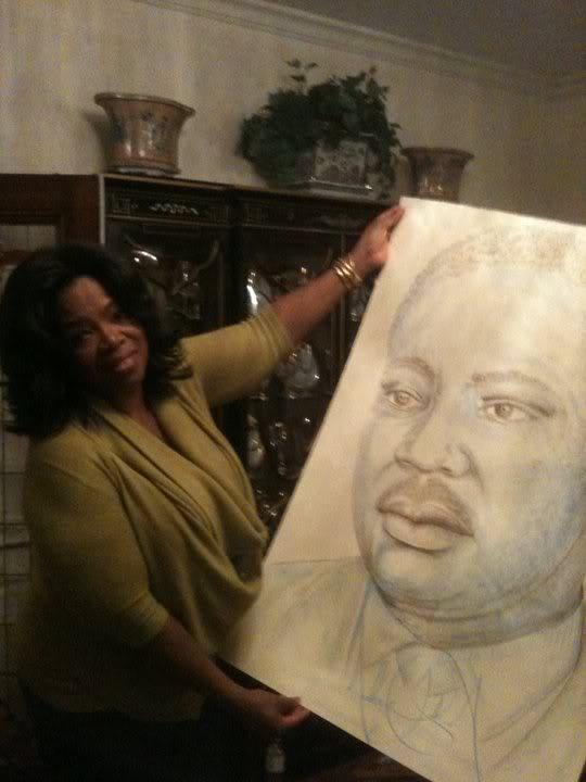 Oprah+MJ+King+Drawing.jpg