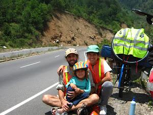 Guatemala 2010-2011