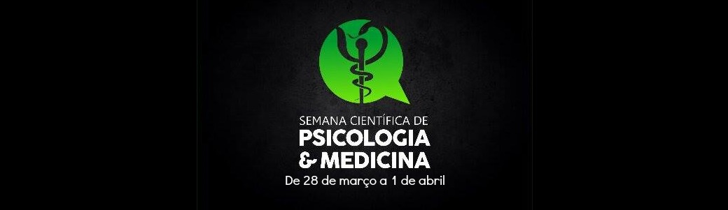Semana Científica de Psicologia e Medicina da Uespi