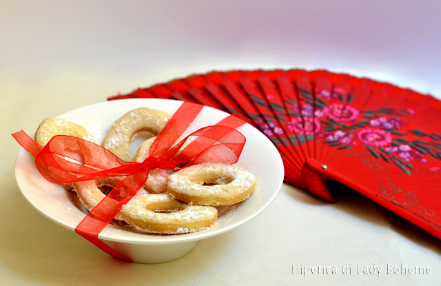 hiperica_lady_boheme_blog_di_cucina_ricette_gustose_facili_veloci_dolci_biscotti_biscolatte_di_luca_montersino_2