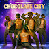 Experience Black Strip Clubs in 'Chocolate City'