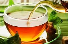 Black Tea Promix Semarang