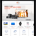 Linio llega a la App Store