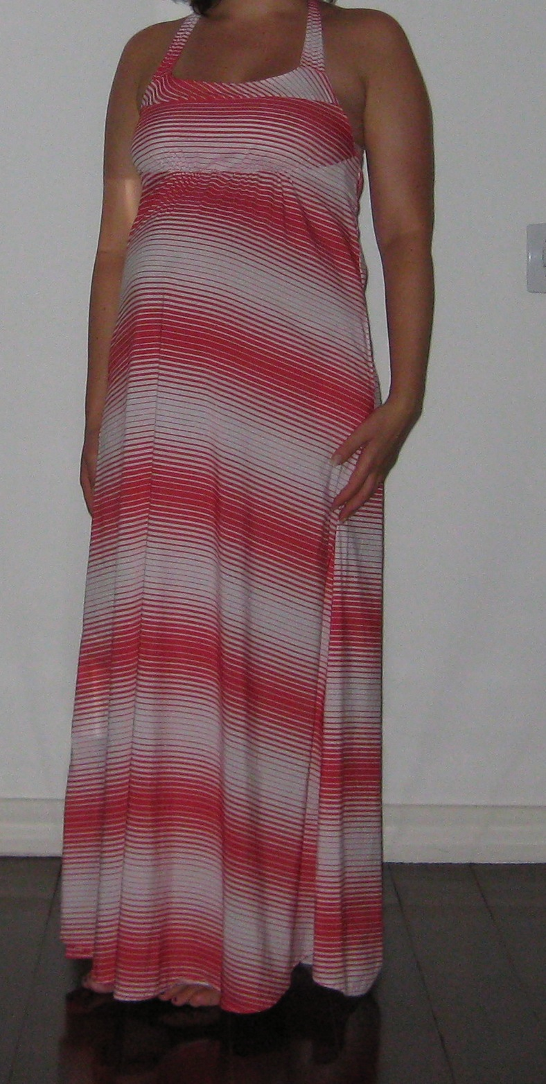 Maternity maxi dresses maxi dresses maxi dresses for for Maternity maxi dress for wedding