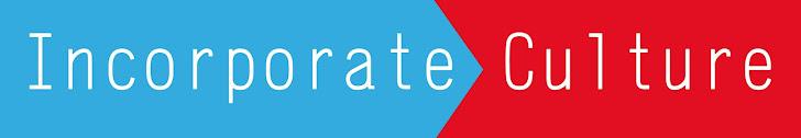 incorporate-culture