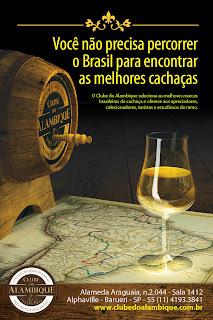 Cachaça, Clube do Alambique, Tonel, Taça, Degustação, Clube, Alambique