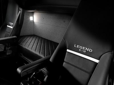 camiones renault magnum legend 3