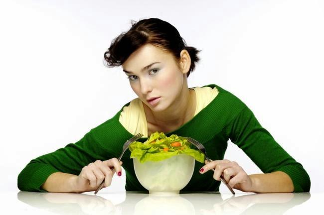 tips diet cepat menurunkan berat badan