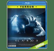 El Aro 3 (2017) Full HD BRRip 1080p Audio Dual Latino/Ingles 5.1
