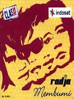 Radja - Membumi (Full Album 2008)