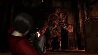 Resident Evil 6 - Ada Wong (2)