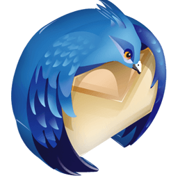 Mozilla Thunderbird 31.2.0 Free Download