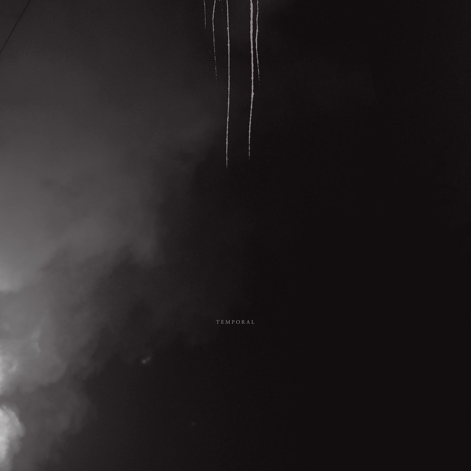 Tukaaria - Raw To The Rapine