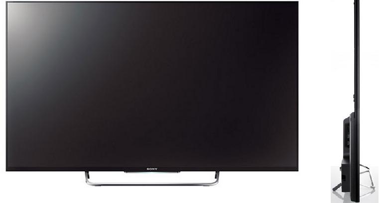 guide achat tv 32 pouces