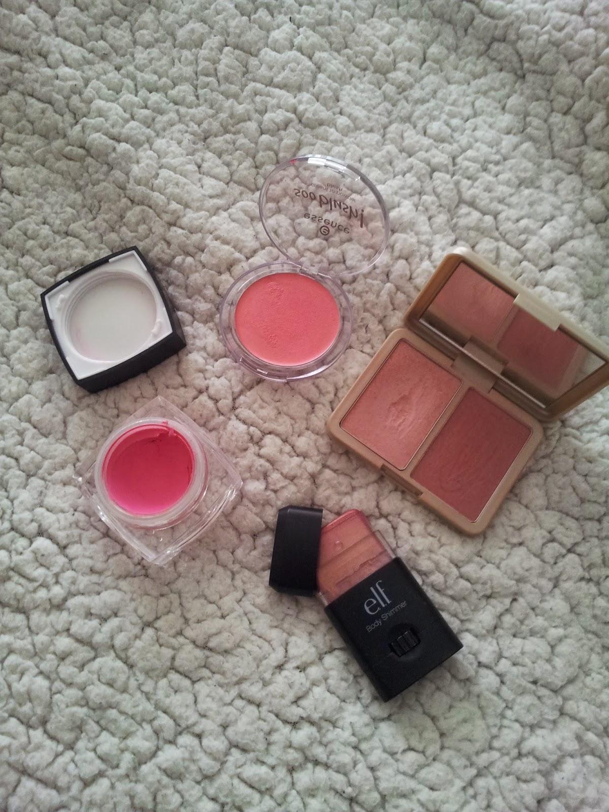 blush-maquillage-test-rose