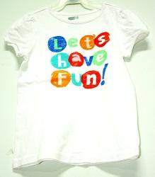 Jual Baju Anak Eceran Harga Grosir