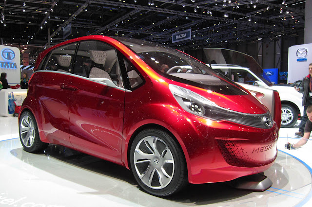 Tata Nano USA , Tata Nano, Tata Nano diesel, Tata Nano price, Tata Nano features, Tata Nano review, Tata Nano specifications Redesigned Tata Nano to arrive in United states wearing price tag under $10000