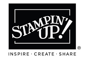 Stampin' Up Home Page