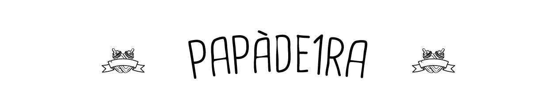 PapáDe1ra