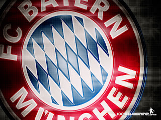 background bayern munich