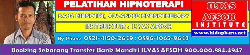 SEMARANG HYPNOTHERAPY 0896.1065.9643 [Tri]